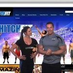 Hitch Fit Athletes