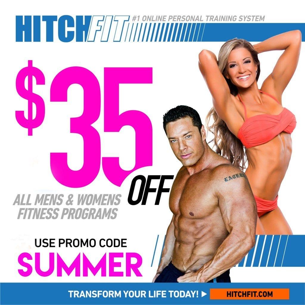 hitchfit-promo_35 copy