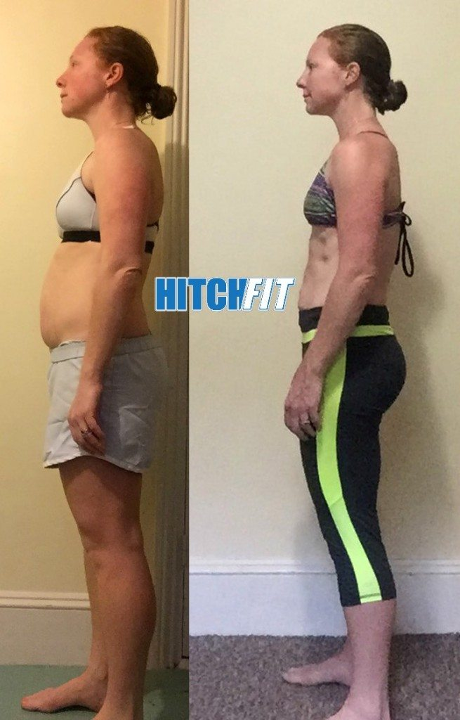 Hot, mom, bod, weight, loss, program, designed