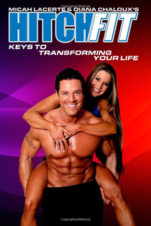 Keys to transforming your life