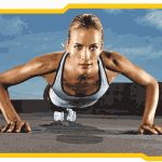 Keys To Effective Workouts