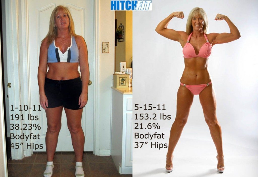 Higenamine for weight loss picture 9