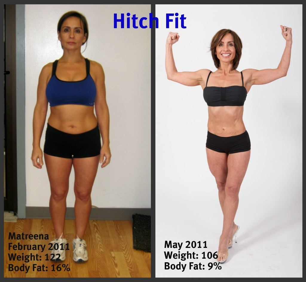 Weight Loss Over 40 45 Year Old Hot Mom Sheds Fat Fashion for women over 45. 45 year old hot mom sheds fat