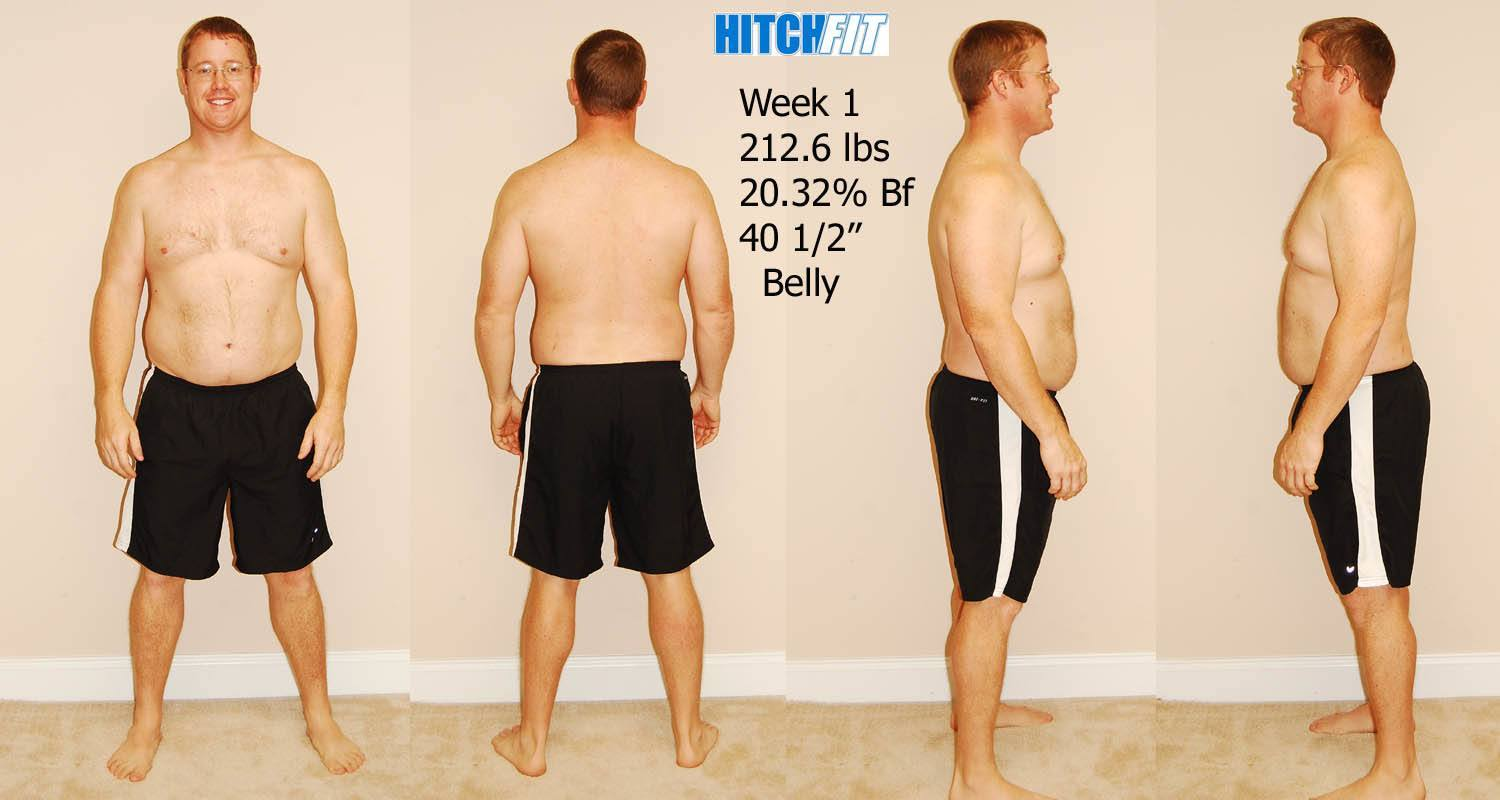 Weekly weight loss week by week weight loss week 1 numbers weight 2126 ccuart Choice Image