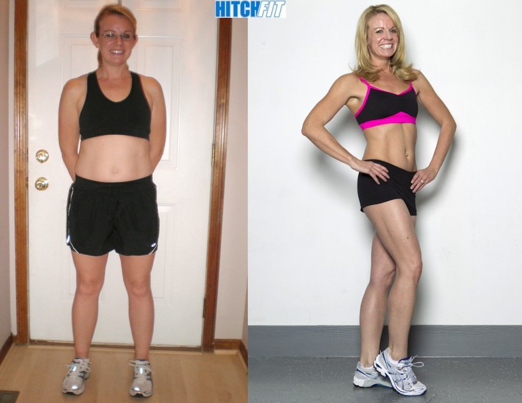 Couples Weight Loss Program
