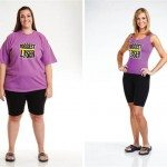 Hitch Fit Gets Up Close and Personal with Hannah Curley of The Biggest Loser