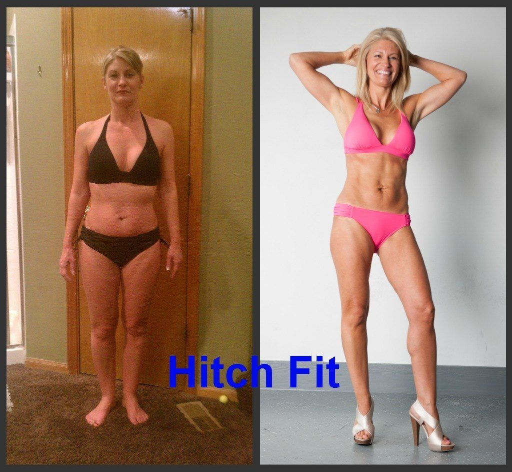 How soon can you lose your pregnancy weight image 10
