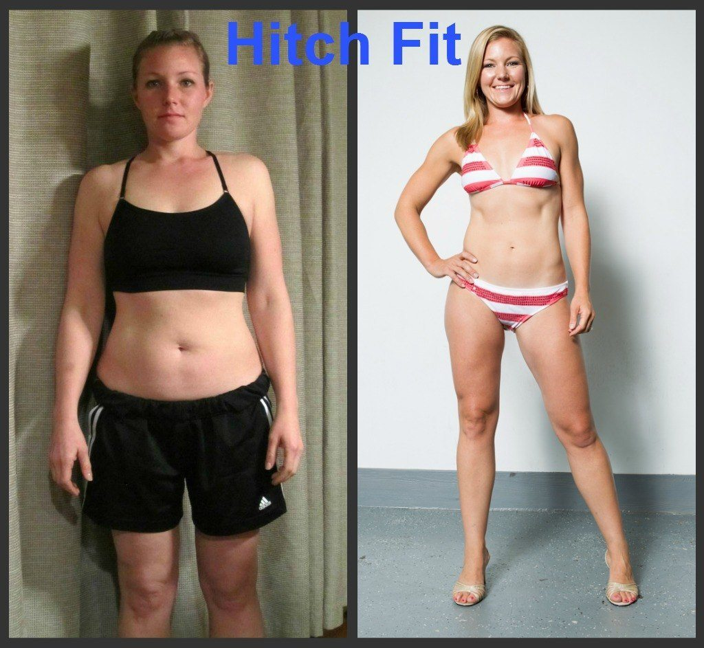 Over hot pants weight loss online consultation yoga