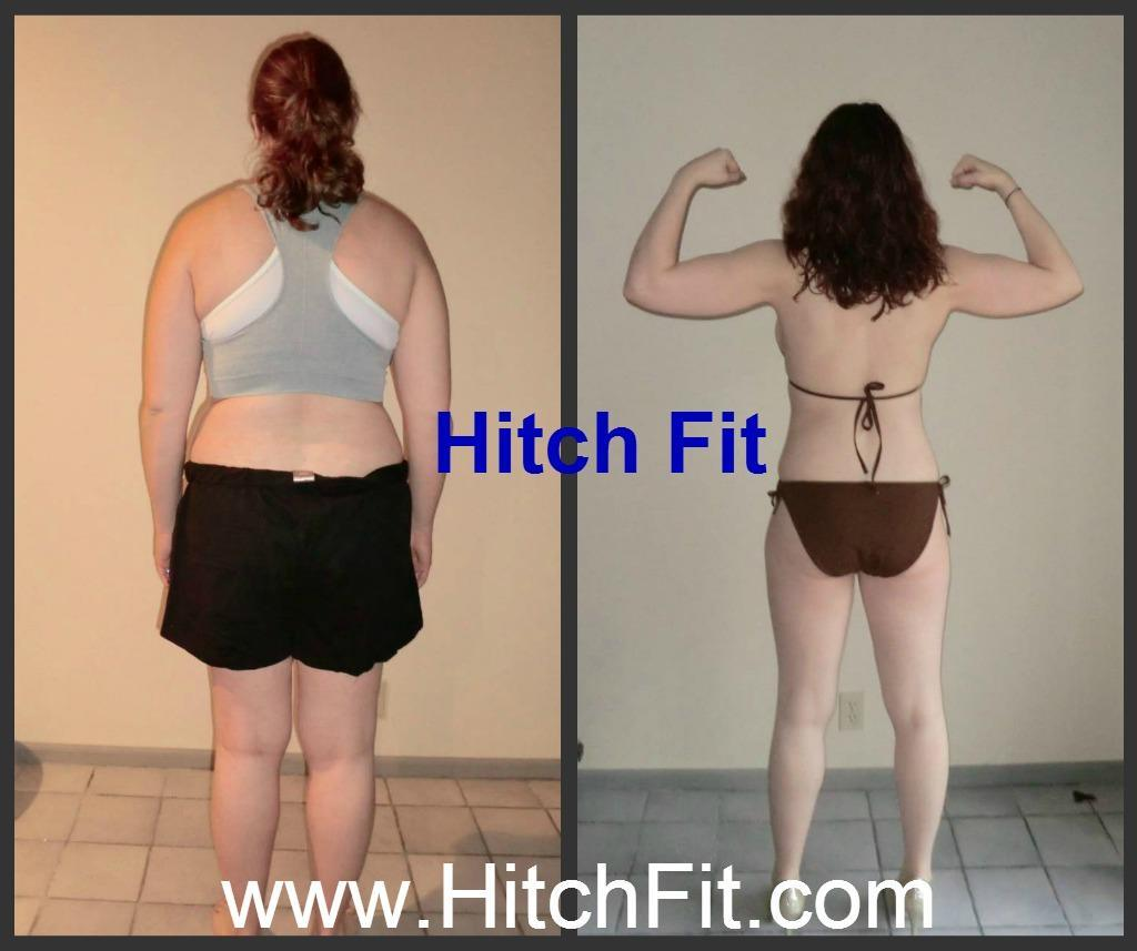 Best boot camp holidays lose weight picture 4