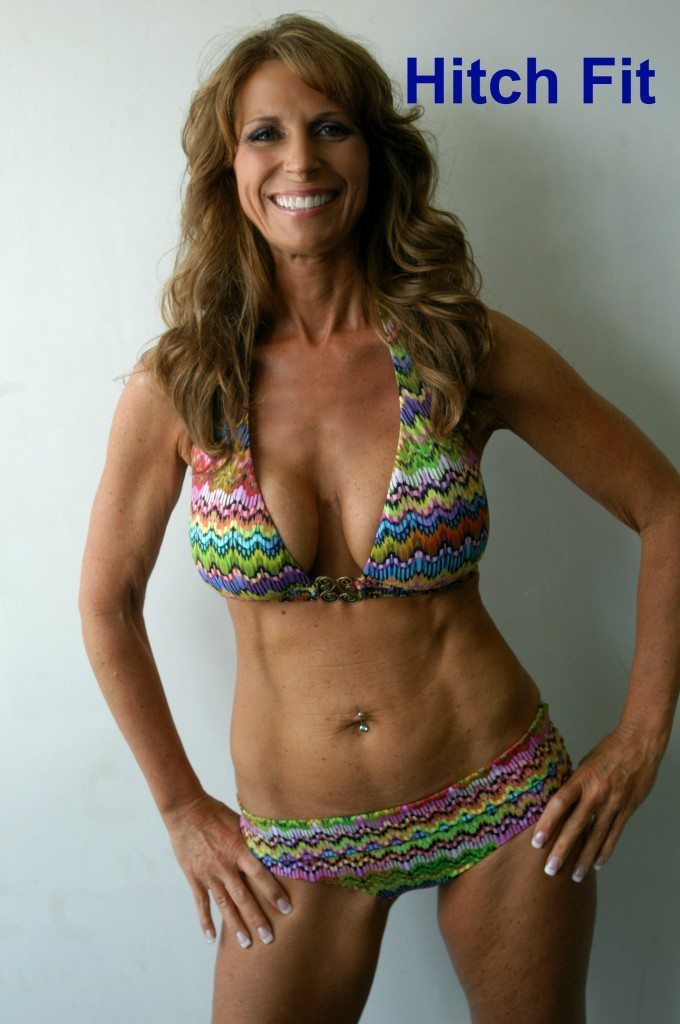 Fitness Models Over 50 Fitness Model Plan For Women Over 50 See more ideas about fit women, fitness inspiration, fitness girls. fitness models over 50 fitness model