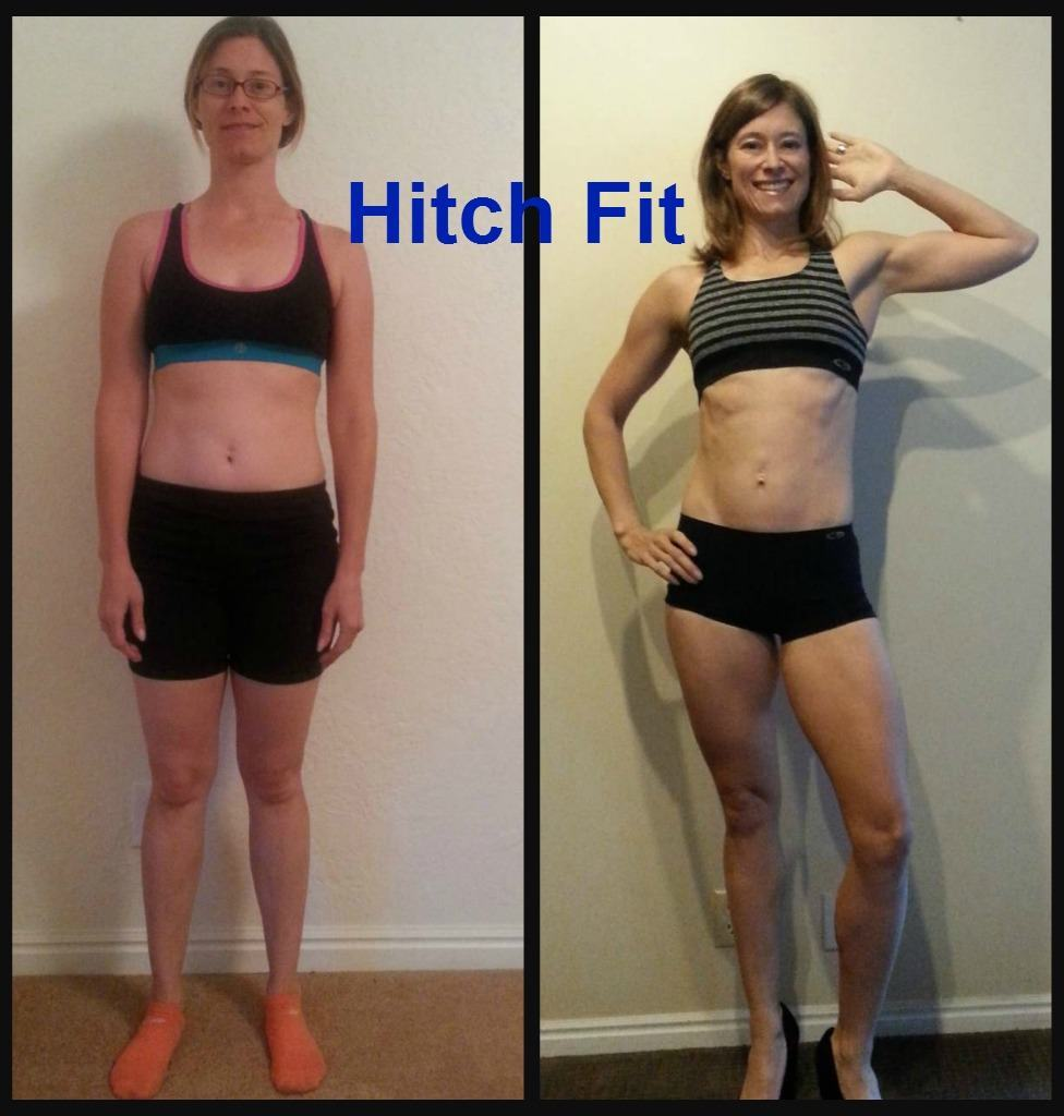info absolute natural weight loss