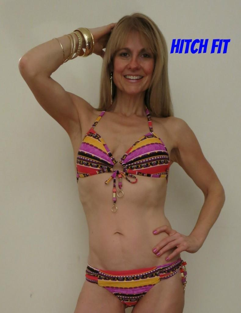 Fitness Women Over 40 | www.galleryhip.com - The Hippest Pics