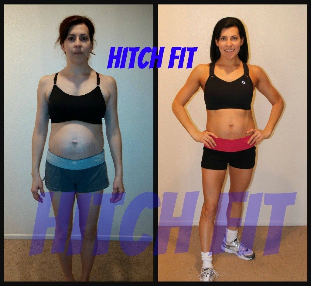 Fit weight loss supplement picture 6