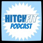 Hitch Fit Podcast on iTunes
