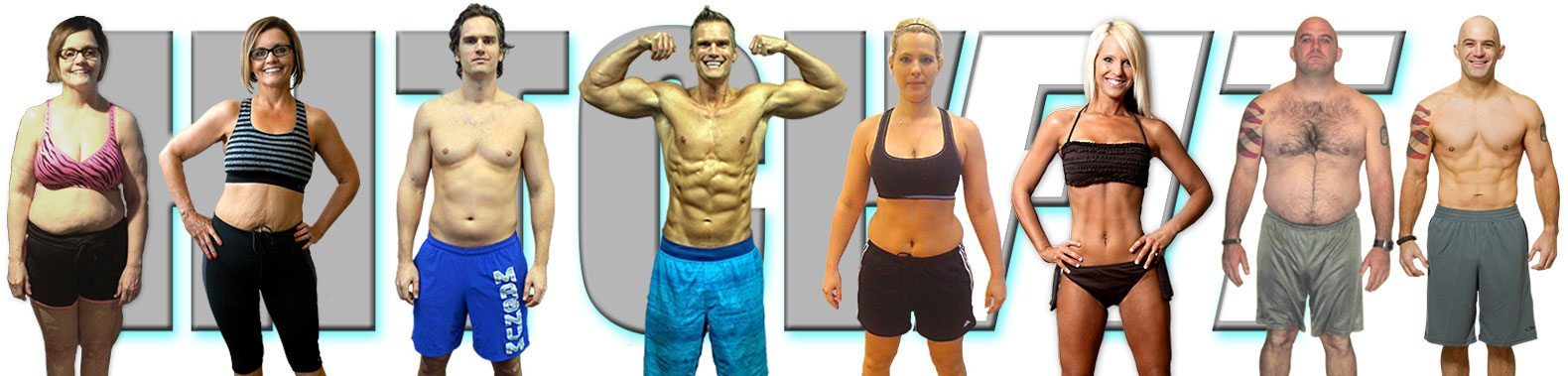 couples weight loss couples weight loss program weight loss