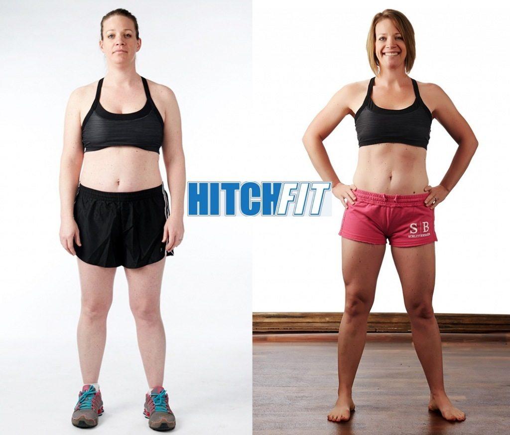 Hcg Weight Loss Clinic Kalispell Mt Berry Blog