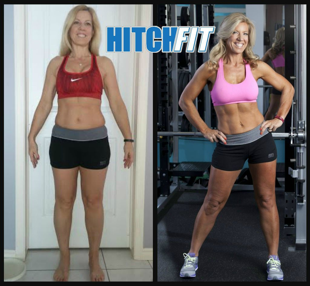 Effective Weight Loss | Weight Loss Plan