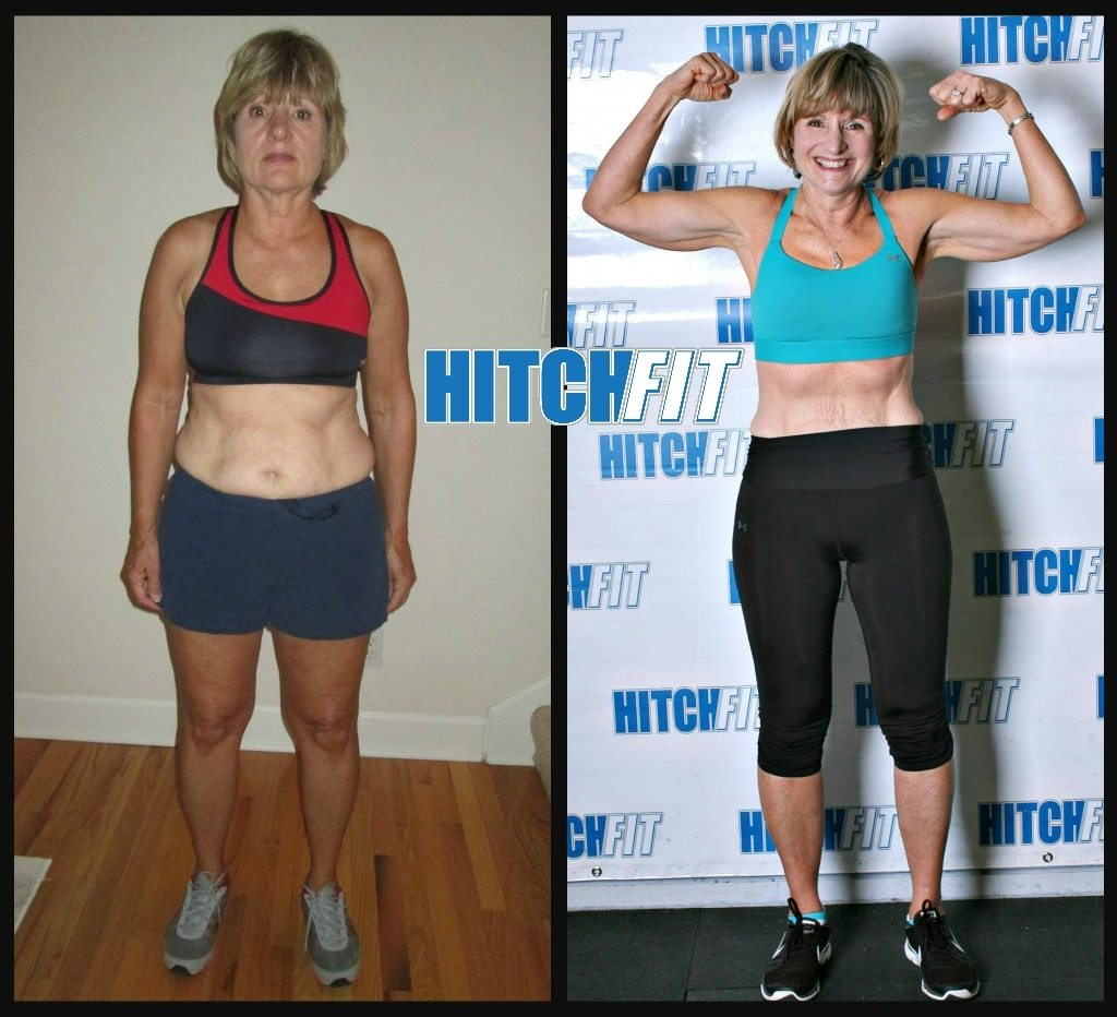 Cyclic ketogenic weight loss picture 11