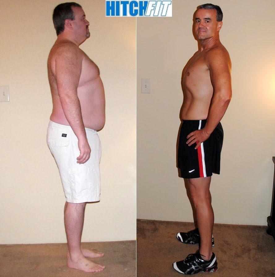 Serotonin plus weight loss program reviews image 2