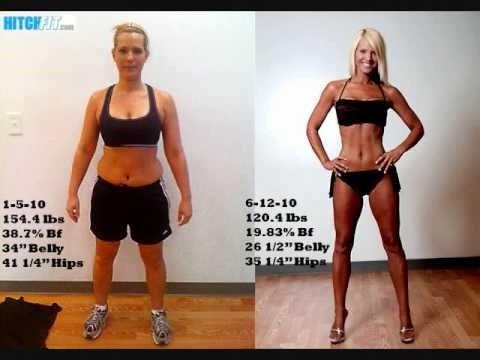 maintaining weight loss slimming world classes