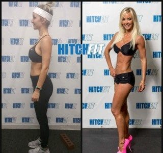 Six Pack Abs Plan For Women Hitch Fit Online Personal Training Follow these fit women we're crushing on for inspiration, workout ideas, and motivation. six pack abs plan for women hitch fit