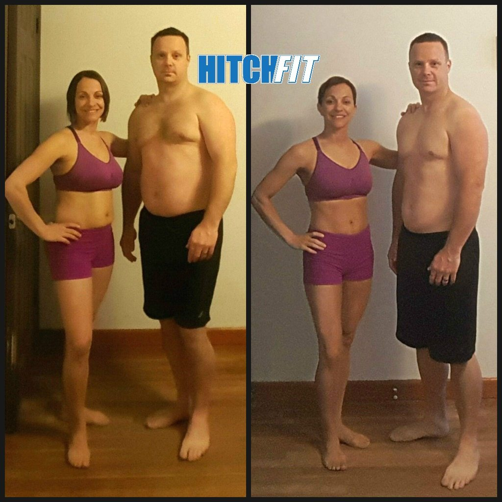 Weight loss system cellucor