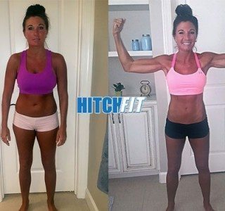 Does working out too much prevent weight loss picture 1