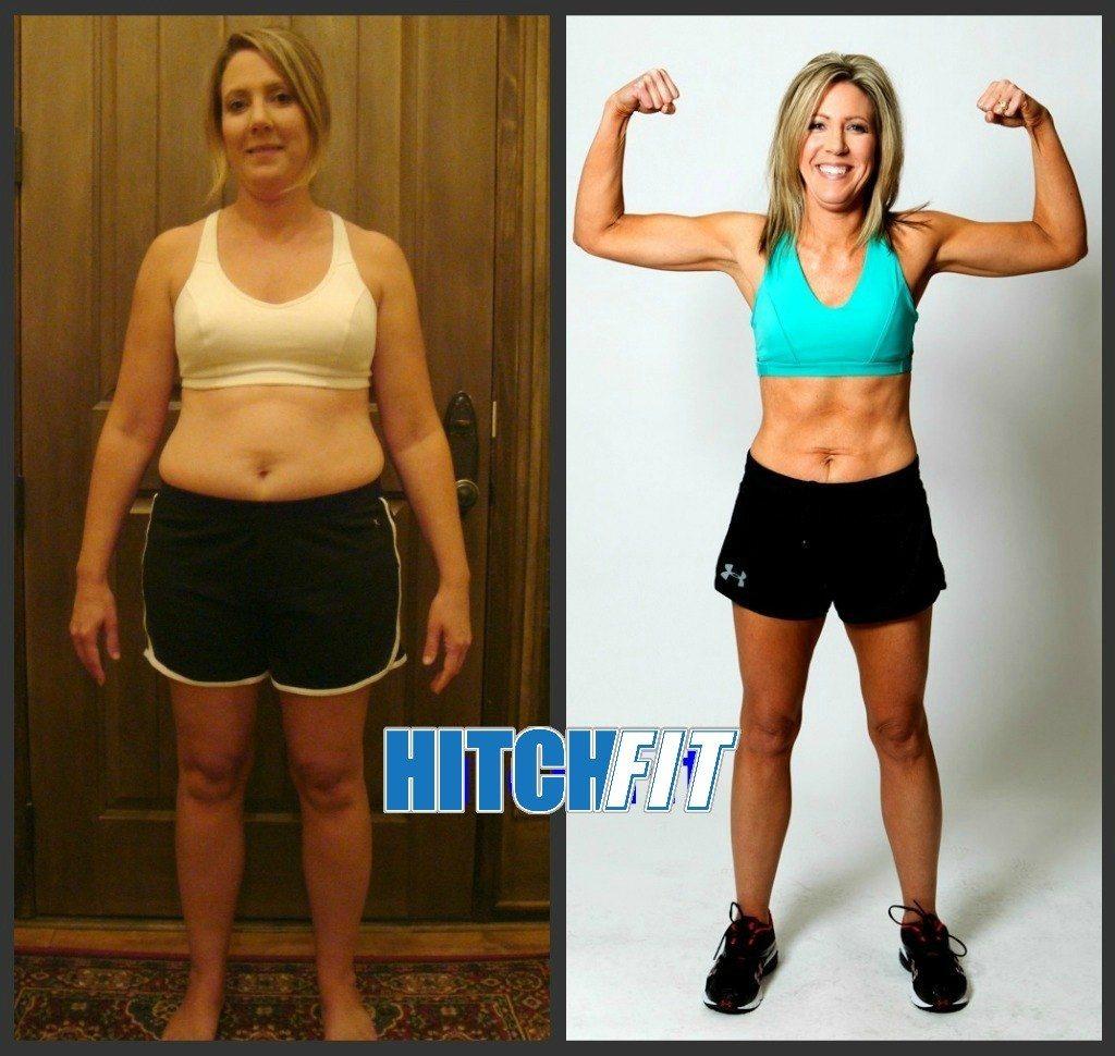 Amazing Female Body Transformations 156 lbs follow me on. amazing female body transformations