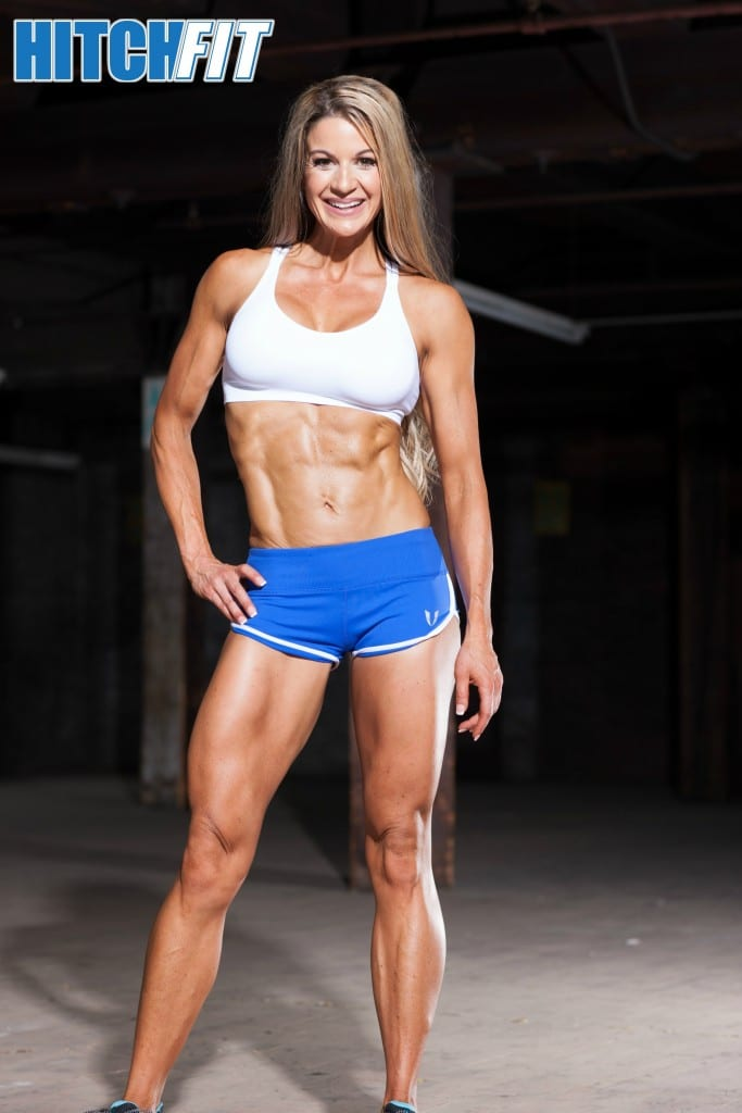 Fit Over 40 Weight Loss Women who destroid their life with steroid i top 5. fit over 40 weight loss