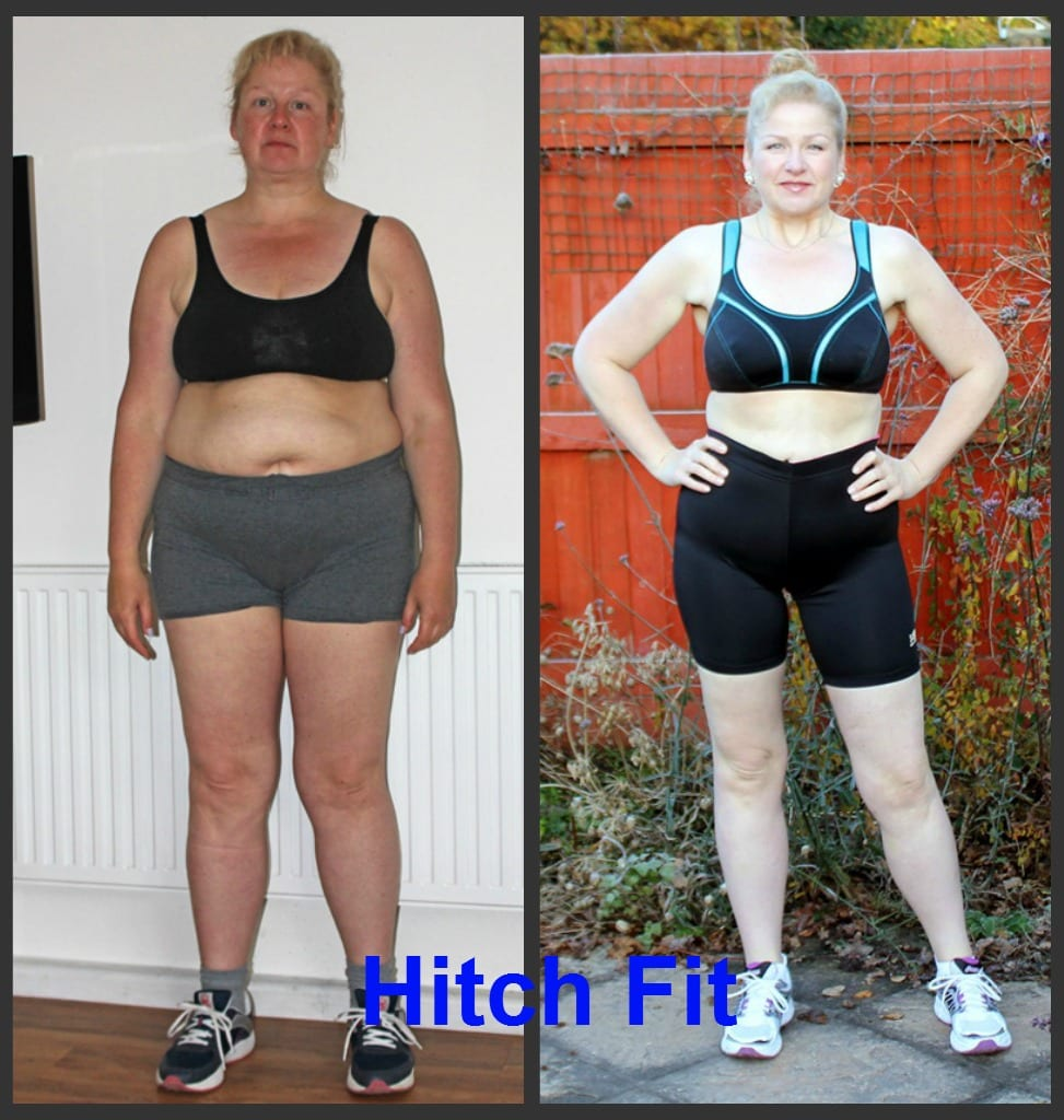 Fit Over 40 Weight Loss 40 fittest celebrities over 40 who will inspire you to get in shape. hitch fit