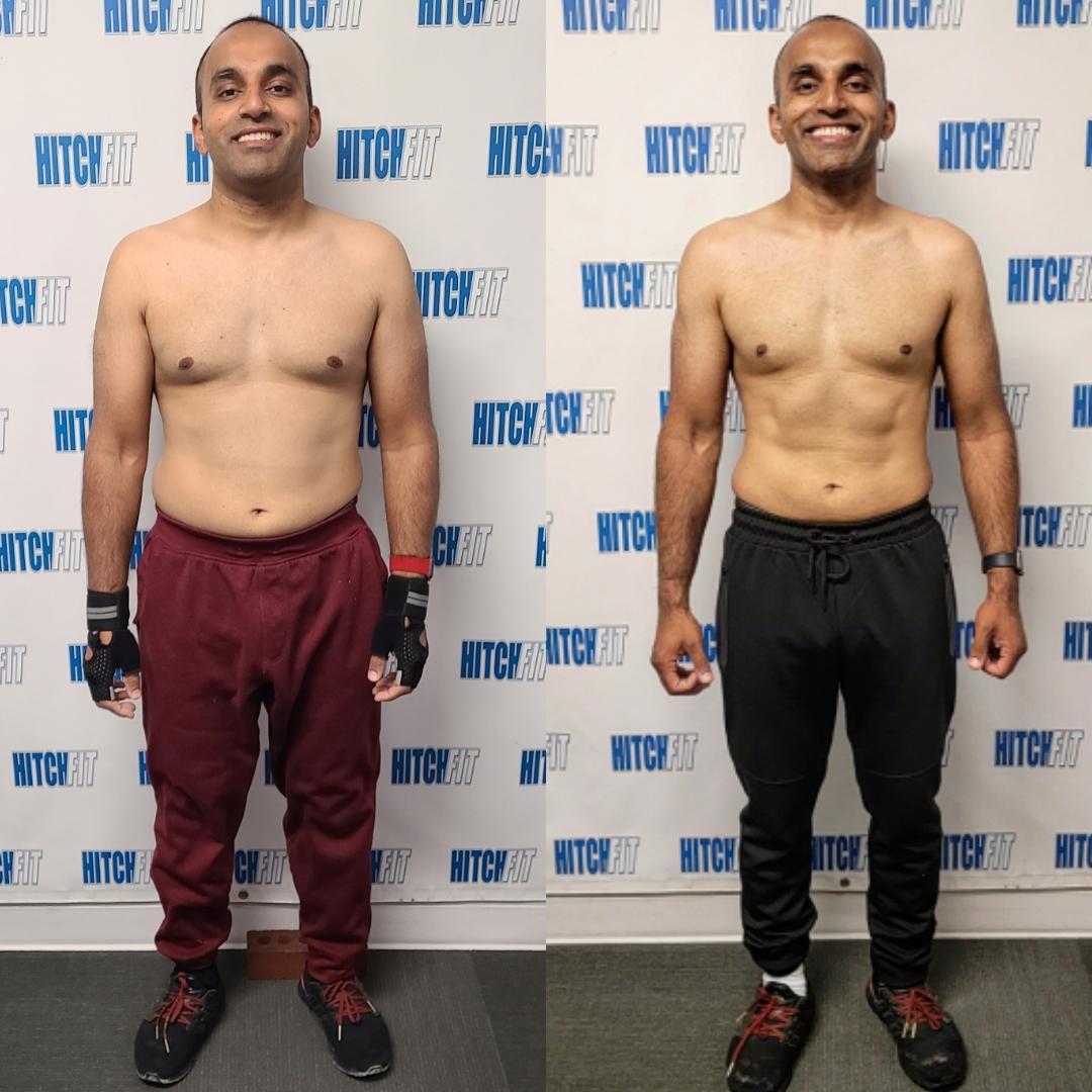 20-pound-weight-loss-male