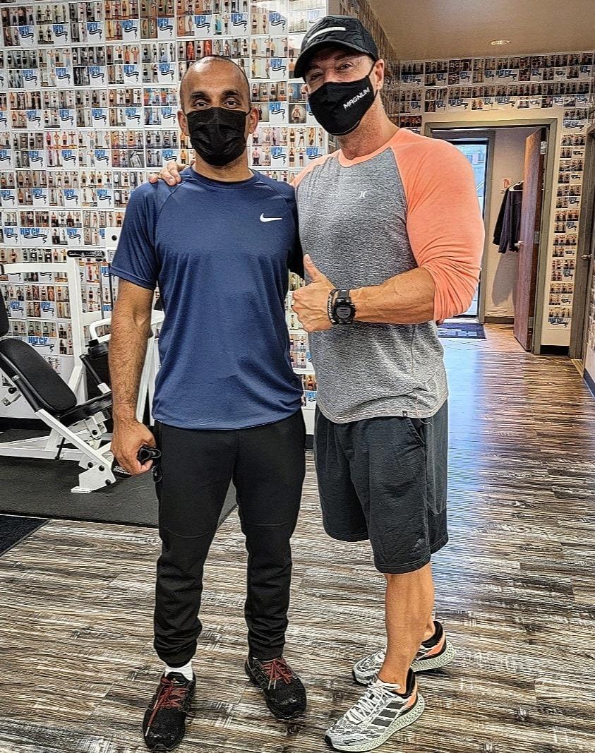 Hitch-Fit-Gym