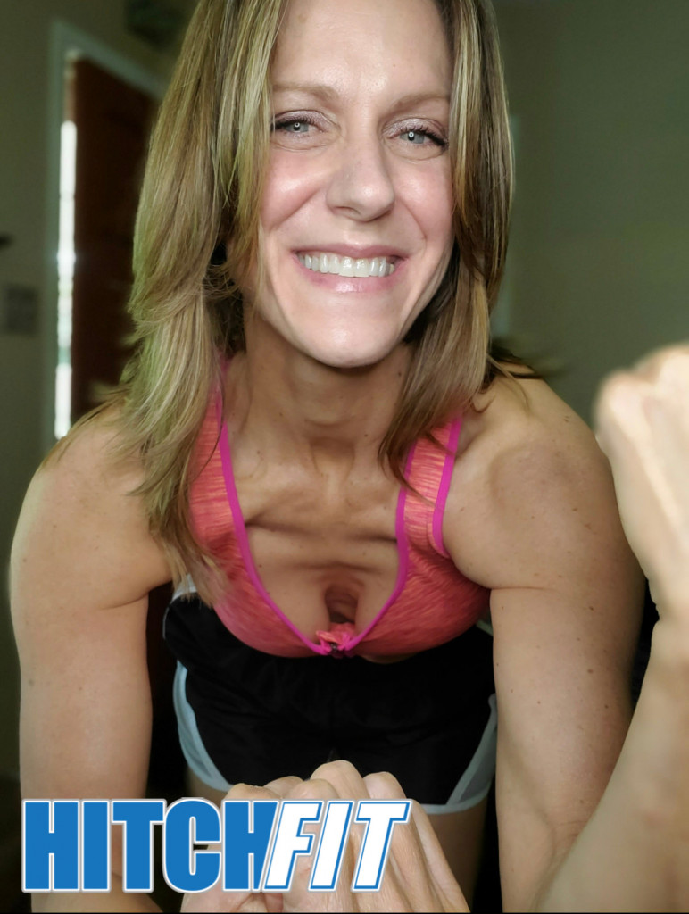 lose weight over age 50 plans