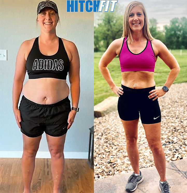 Female-Weight-Loss